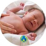 bebe-sin-colico-circular-150x150-2
